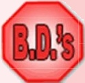 BD's Discount Stores